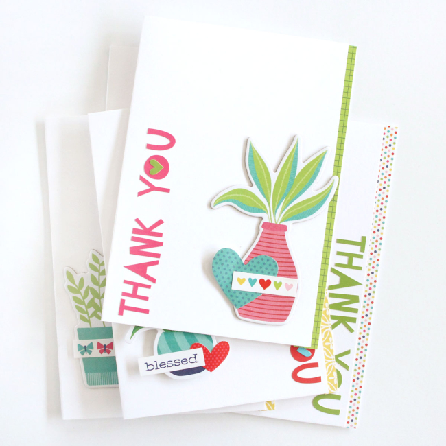 Gail Lindner Thank-You-Cards-1