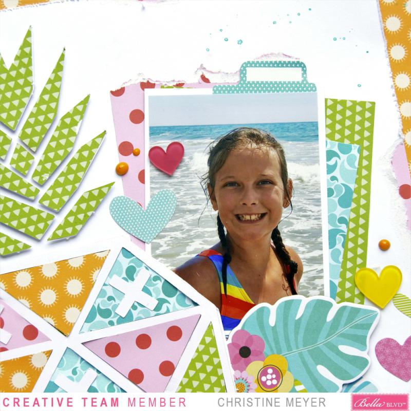 ChristineMeyer.SplashZone.July13.2