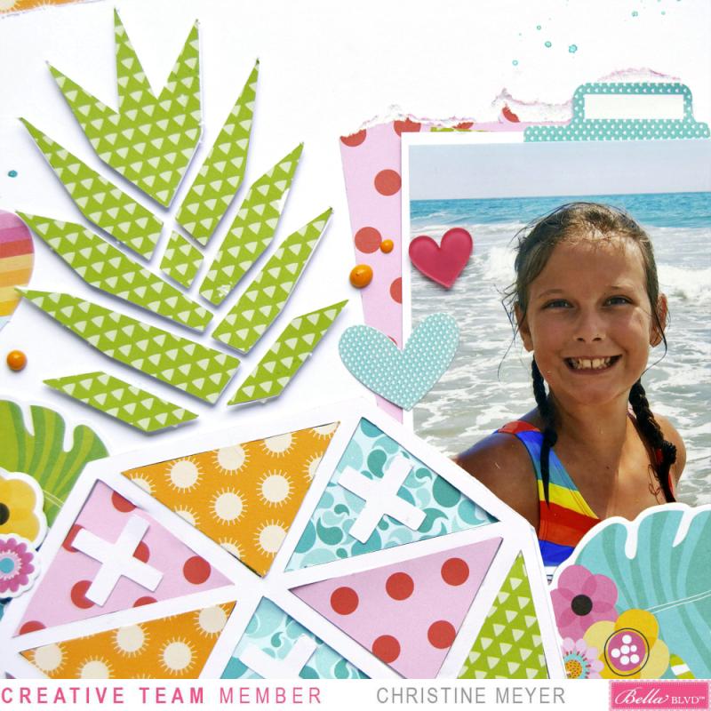 ChristineMeyer.SplashZone.July13.4