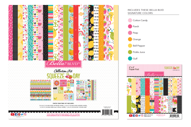 Squeeze_collection kit