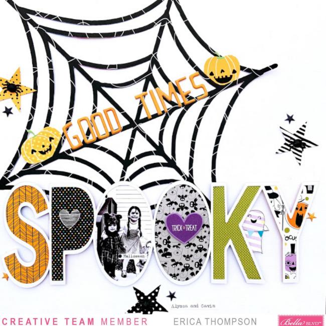 Erica.Spooky_Oct30.main