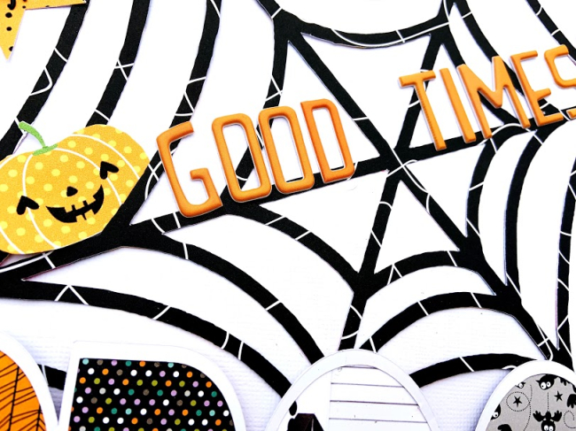 Erica.Spooky.Oct30.sneak (2)
