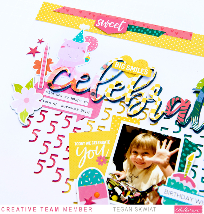 Bella Blvd_Wish Big_Celebrate_Cut Files_Layout_2