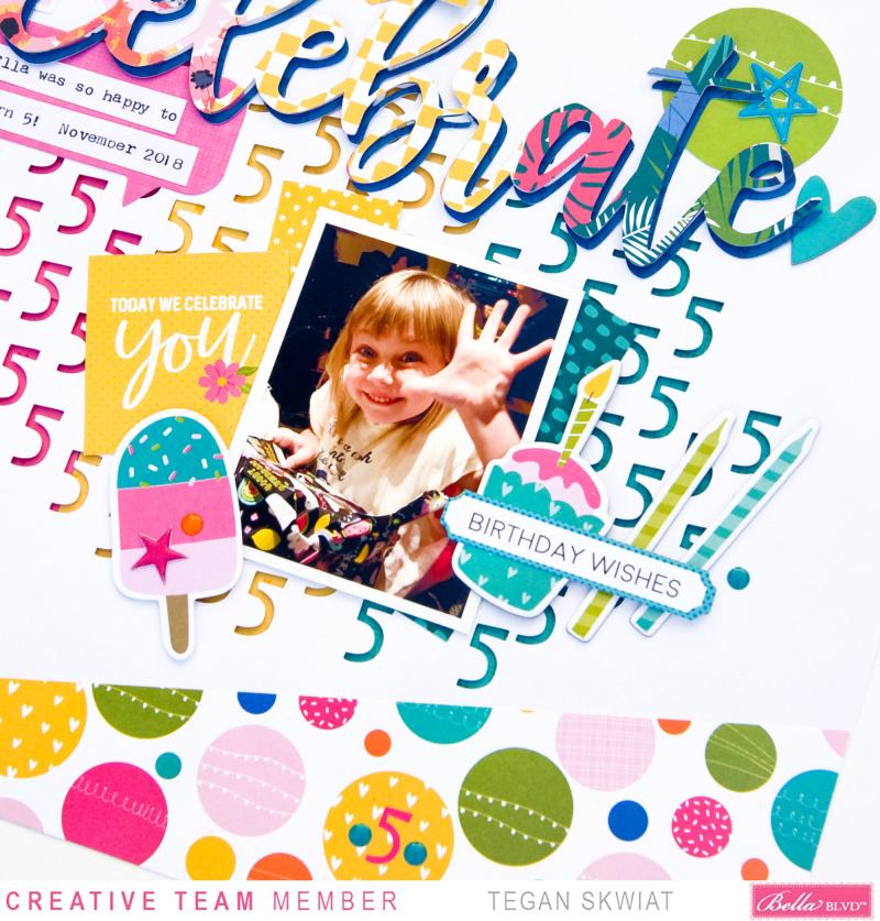 Bella Blvd_Wish Big_Celebrate_Cut Files_Layout_3