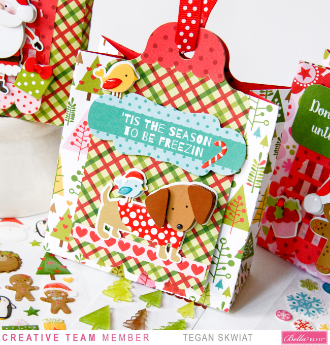 Bella Blvd_Santa Squad_Gift Bag_3