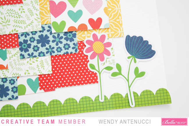 WendyAntenucci_Family_Aug2_5