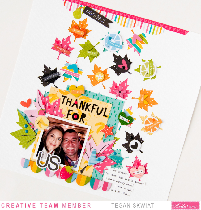 Bella Blvd_Leaf Cut Files_Squeeze the Day_Layout_4