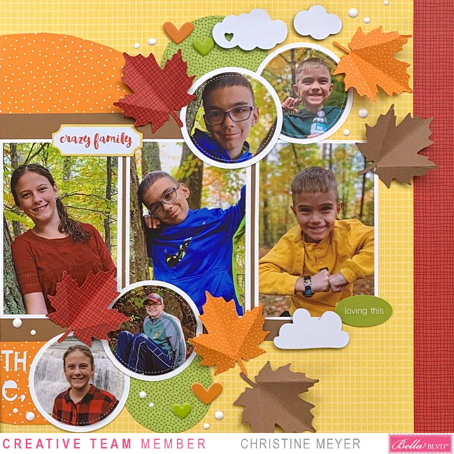 ChristineMeyer.ThankfulLayout.November21.3