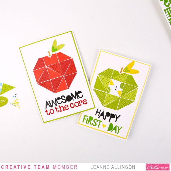 Bella Blvd_Leanne Allinson_Back to School_cards_03