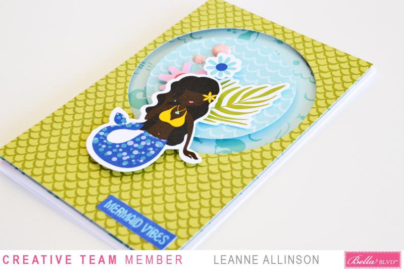 Bella Blvd_Leanne Allinson_slider card_Mermaid Vibes_01