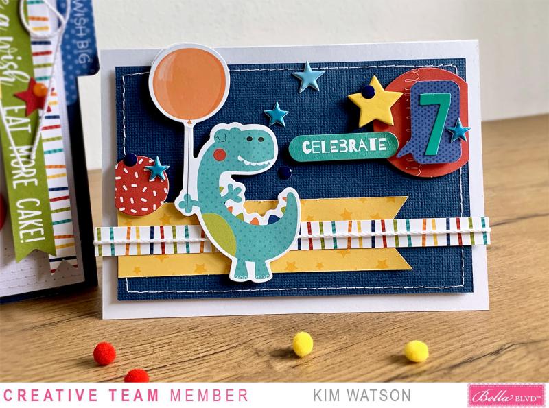 KimWatson_7thDinoCard_02