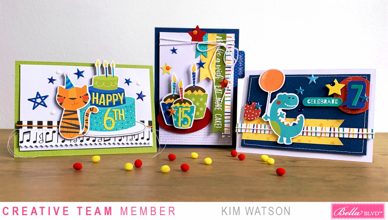 KimWatson_TrioBellacards_01 V3