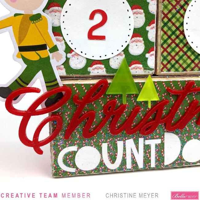 ChristineMeyer.ChristmasCountdown.Dec3.5