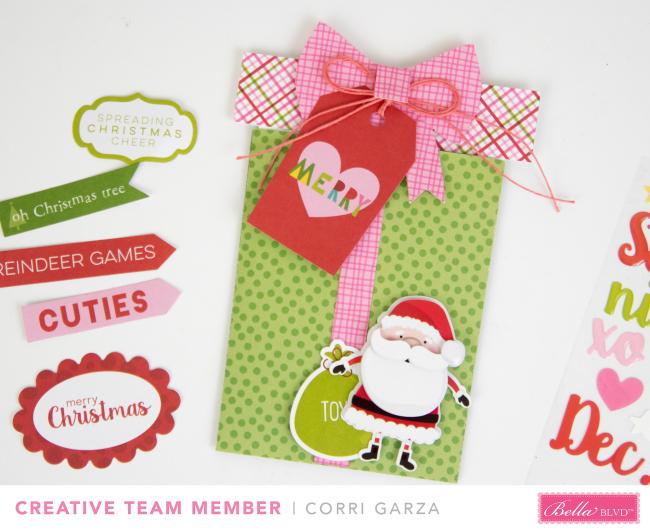 Corri_garza_santa_gift_card
