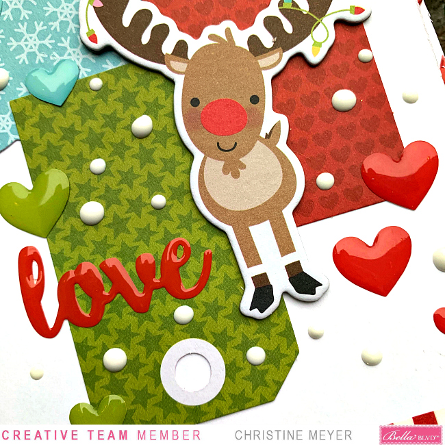 ChristineMeyer.ReindeerGames.CU2