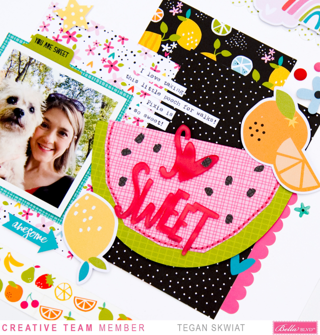 Bella Blvd_Cut Files_So Sweet_Squeeze the Day_Layout_4