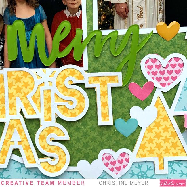 ChristineMeyer.ChristmasLayout.December19.3