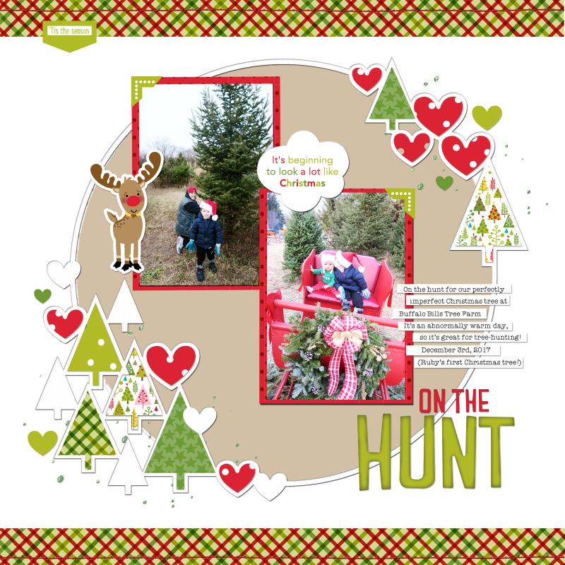 TYA_Bella Tree Wreath