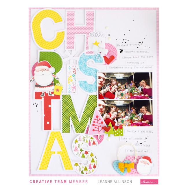 Bella Blvd_Leanne Allinson_Cut Files_Christmas_00