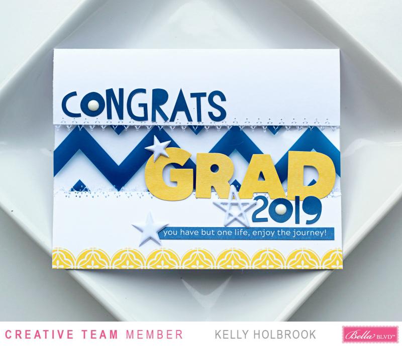 Kelly_CongratsGrad1_May25