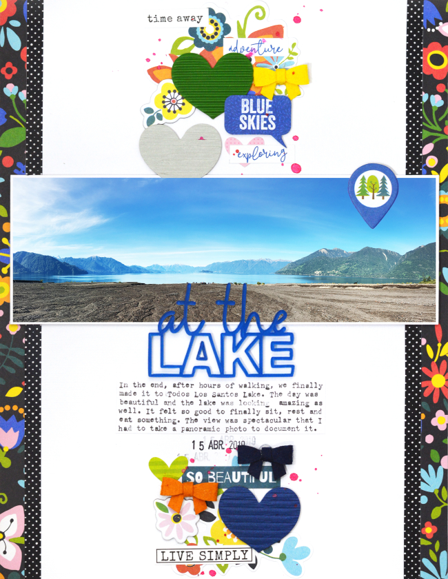 Maryam Perez- BellaBLVD- At the Lake layout 01