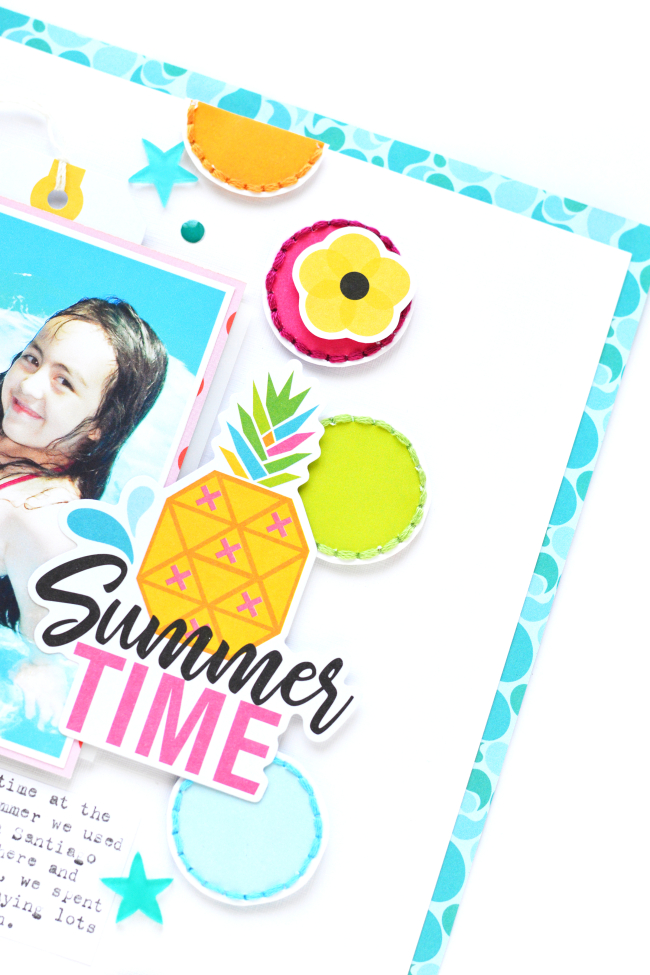 Maryam Perez-Bella BLVD-Summer Time (03)