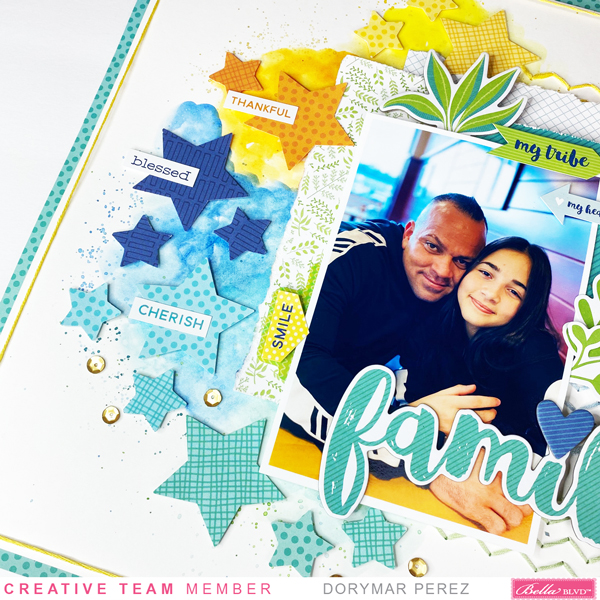 Dorymar_Besties_Layout_Jan5-3