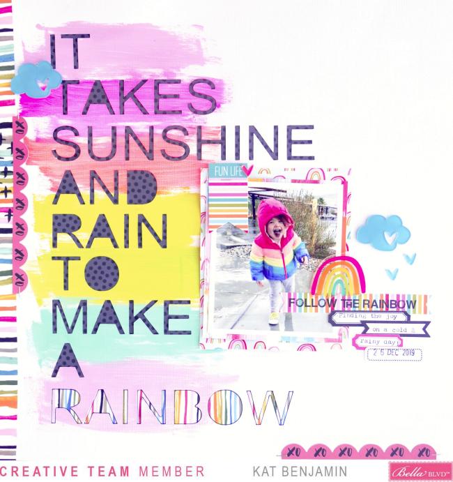 Katbenjamin_rainbow