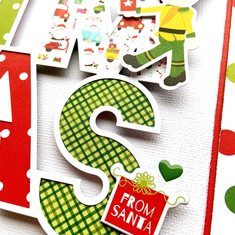 Erica_sneak_Santa_Squad