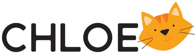 1_LOGO_CHLOE