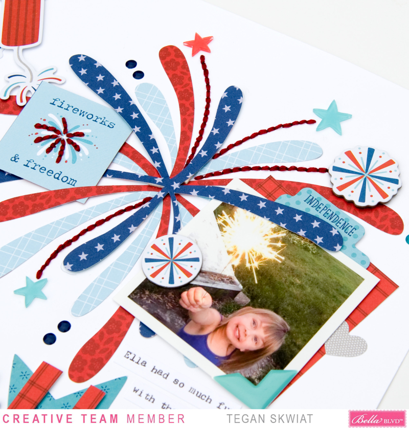 Bella Blvd_Cut Files_Fireworks and Freedom_2