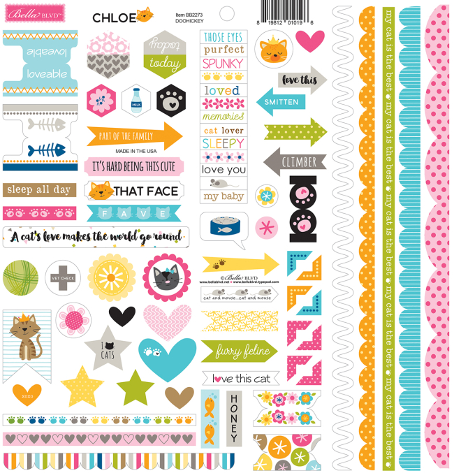 Bb2271_DOOHICKEY_STICKERS