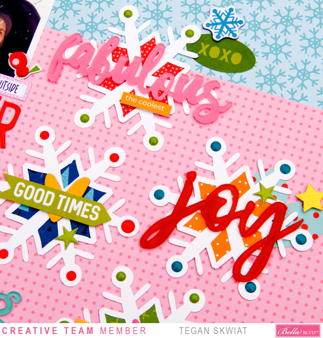 Bella Blvd_Cut Files_Winter Layout_3
