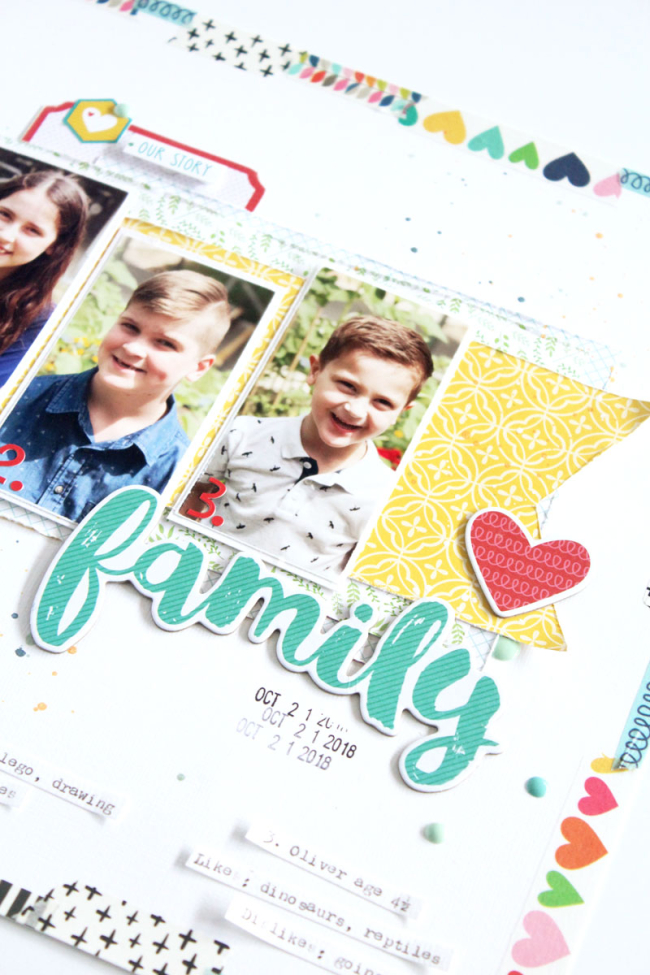 Gail Lindner Family-Layout-cu1