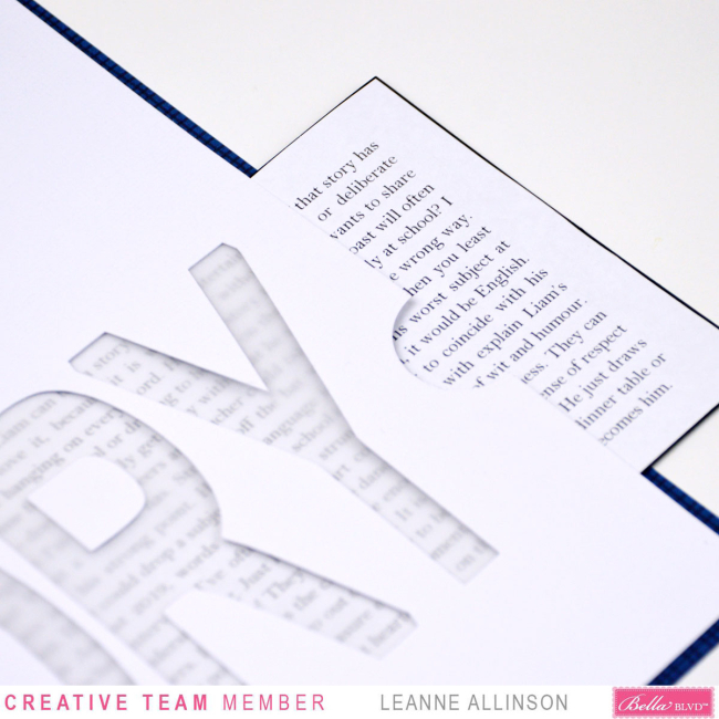 BellaBlvd_Leanne Allinson_Journaling LO_06a