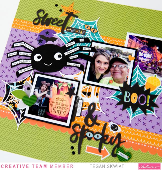Bella Blvd_Cut Files_Sweet & Spooky_4