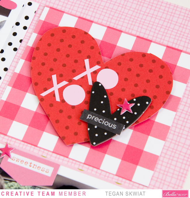 Bella Blvd_Heart Cut File_Love_Layout5