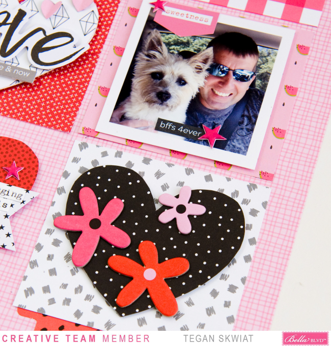 Bella Blvd_Heart Cut File_Love_Layout4