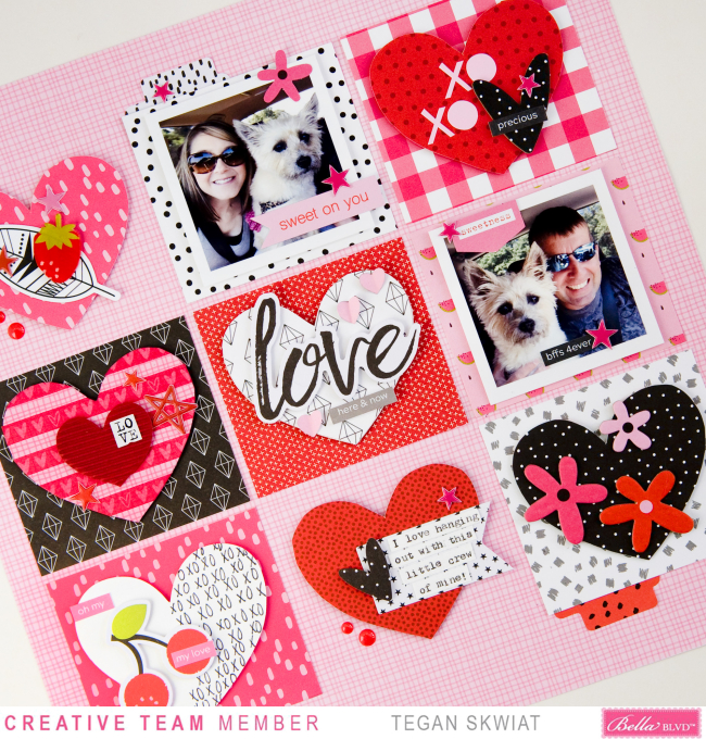 Bella Blvd_Heart Cut File_Love_Layout6