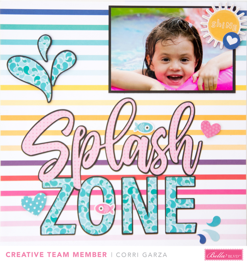 Corri_splash_zone_June_8