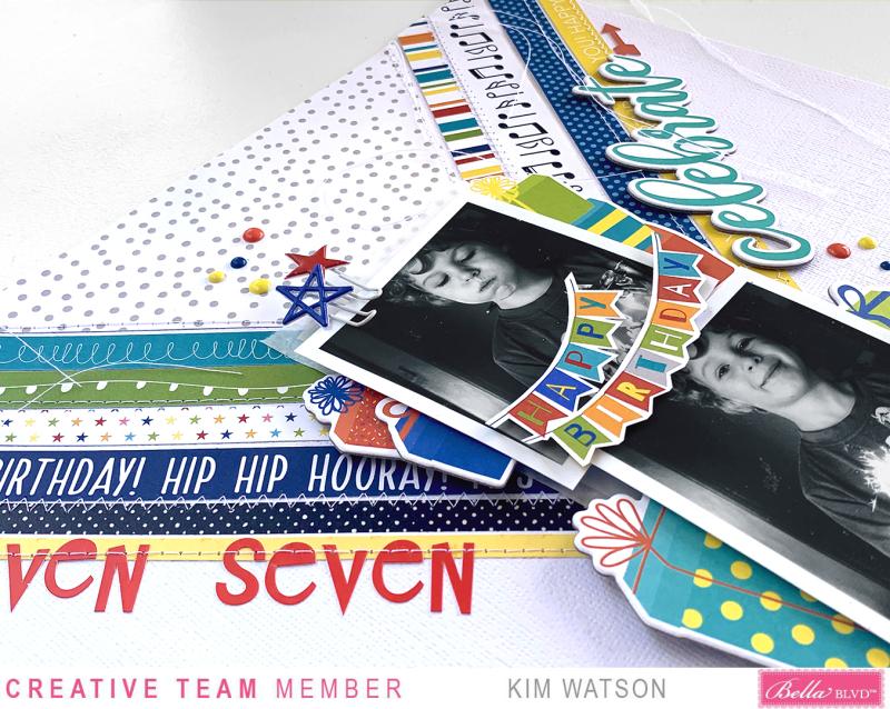 KimWatson_CelebrateSeven_Bella02