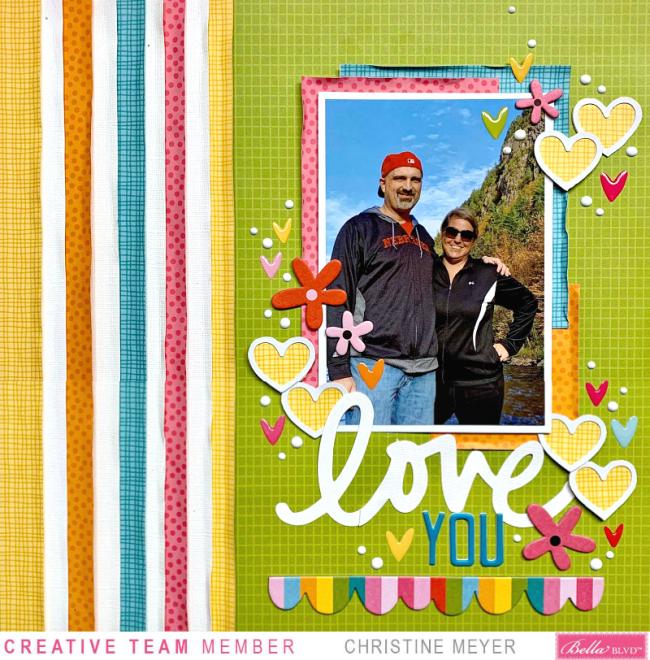 ChristineMeyer.LoveLayout.Feb14.1
