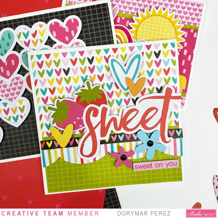 Dorymar_LoveCards_Feb-9-20-4