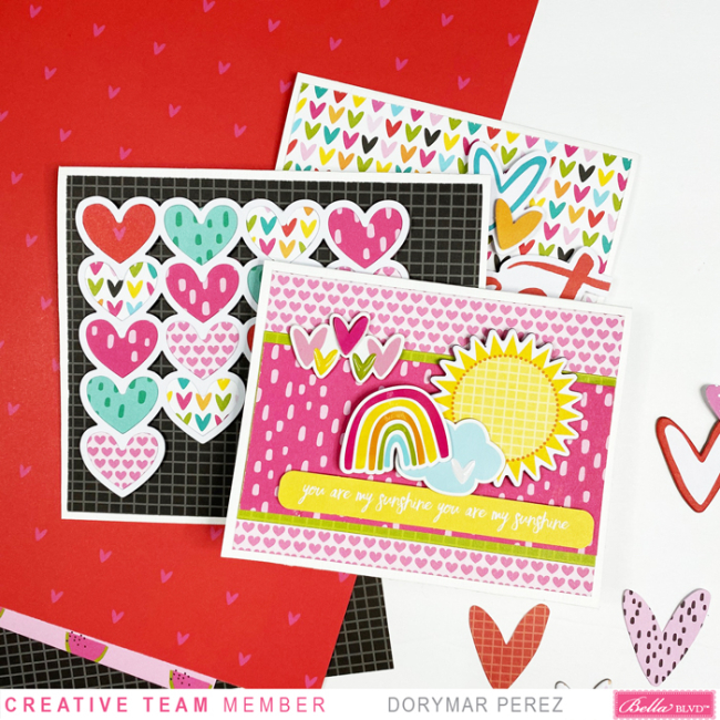 Dorymar_LoveCards_Feb-9-20-5