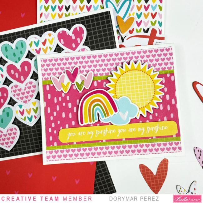Dorymar_LoveCards_Feb-9-20-6