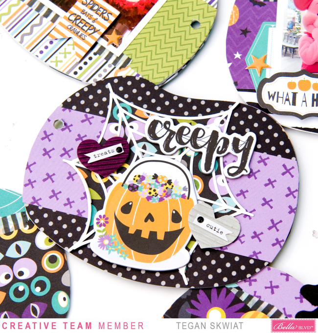 Bella Blvd_Sweet and Spooky_Mini Album_Cut File_5