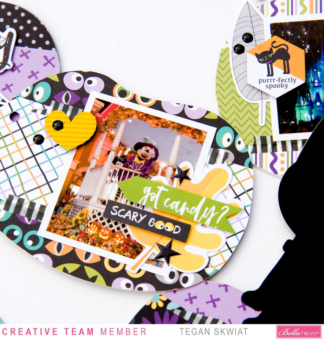 Bella Blvd_Sweet and Spooky_Mini Album_Cut File_7