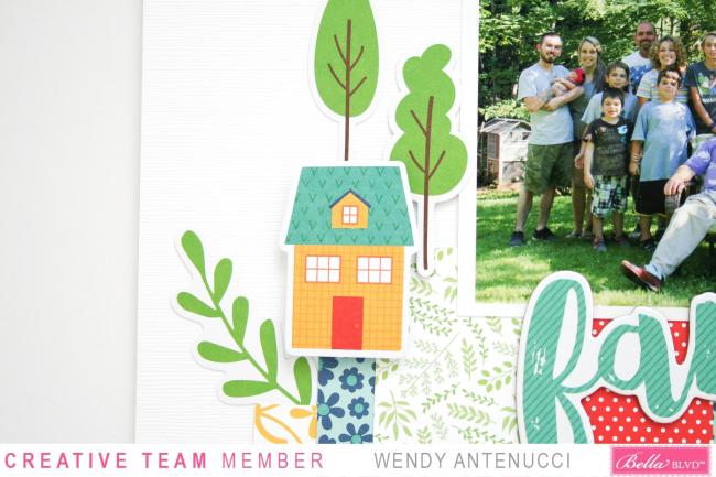 WendyAntenucci_Family_Aug2_6