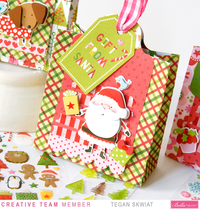 Bella Blvd_Santa Squad_Gift Bag_2