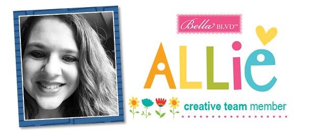 Bella Allie Header